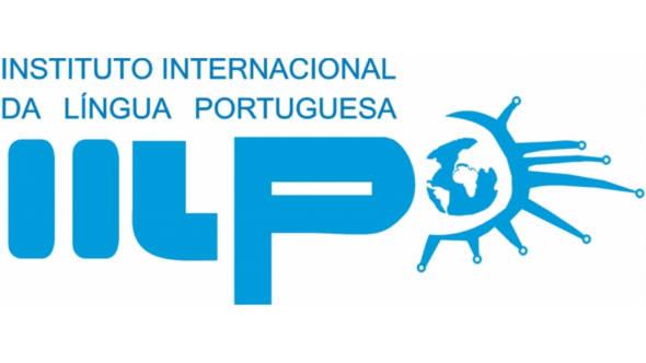 IILP apresenta Portal do Professor de Português Língua Estrangeira -  Plataforma 9