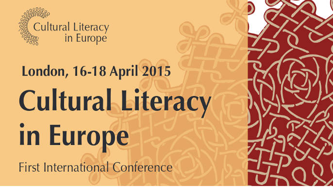 Cultural Literacy in Europe