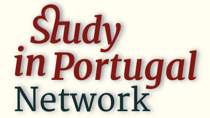 Study in Portugal Network