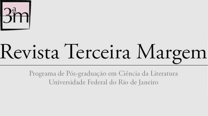 Revista Terceira Margem