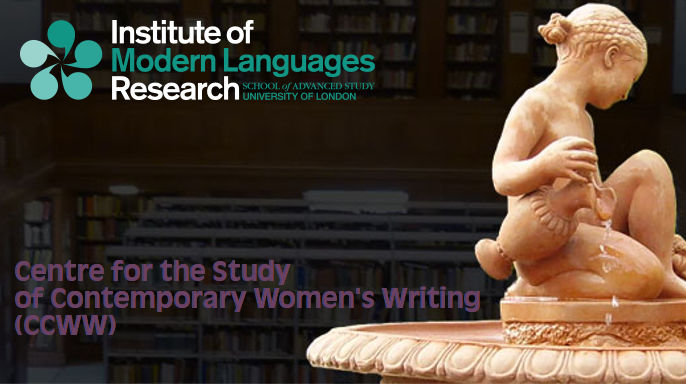 Centre for the Study of Contemporary Women's Writing