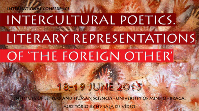 Intercultural Poetics
