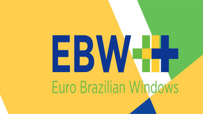 Euro-Brazilian Windows +