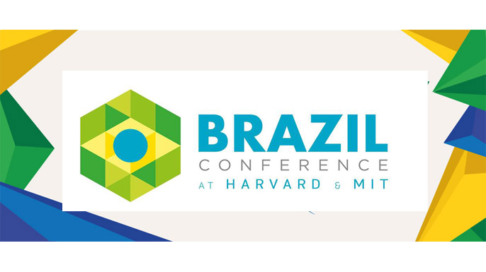 Embaixadores Brazil Conference 2017