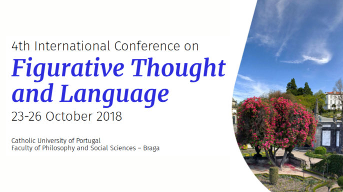 4th International Conference on Figurative Thought and Language
