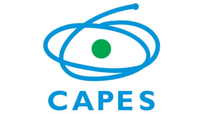 Programa De P S Doutorado No Exterior Financiado Pela Capes Plataforma 9