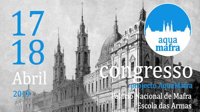 CallFor Papers | Congresso