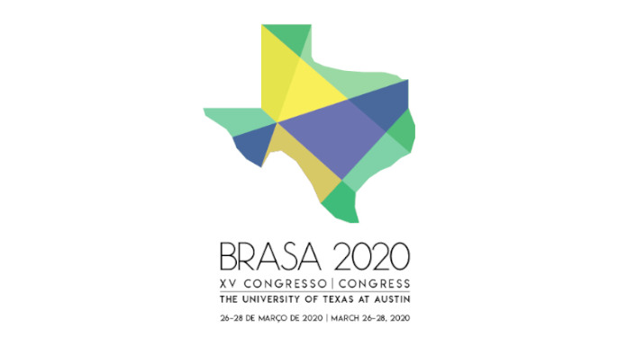 BRASA XV in Austin, Texas on March 26-28, 2020