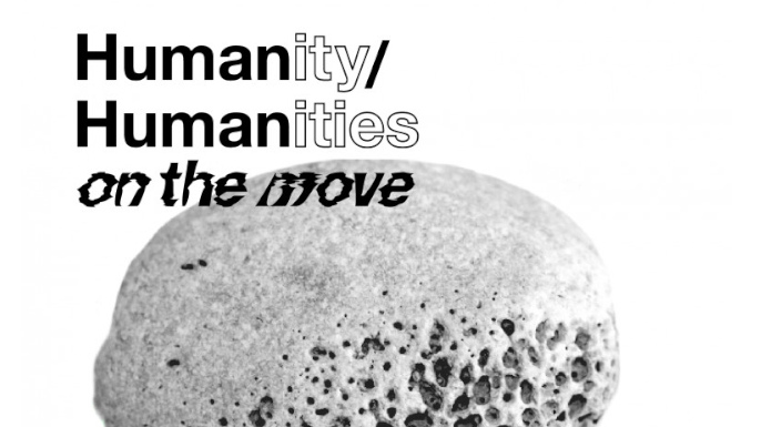 O Congresso Internacional Humanity / Humanities on the move terá lugar nos dias 29 e 30 de abril de 2020 na Universidade do Minho, em Braga, Portugal.