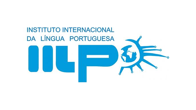 Bolsas de Cientista Convidado do IILP (BCC do IILP) 2020 - Plataforma 9