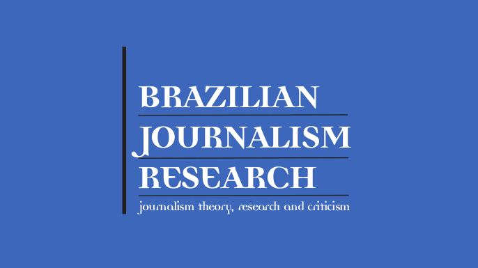 Brazilian Journalism Research (BJR)
