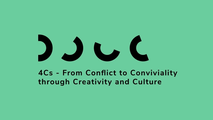 XI Lisbon Summer School for the Study of Culture | Convivial Cultures | June 28-July 3, 2021