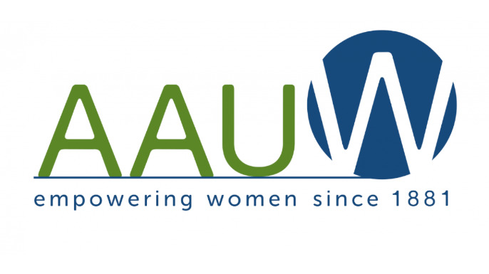Bolsas American Association of University Women (AAUW) para mulheres