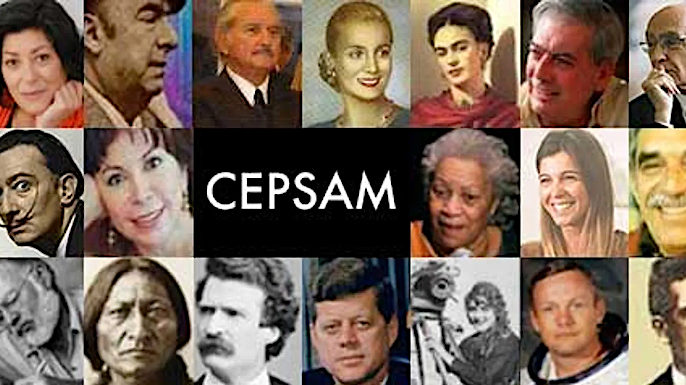 CfP: Current Trends in Research on Spain, Portugal, and Latin America | CEPSAM, Swansea University, 27-2 January 2021