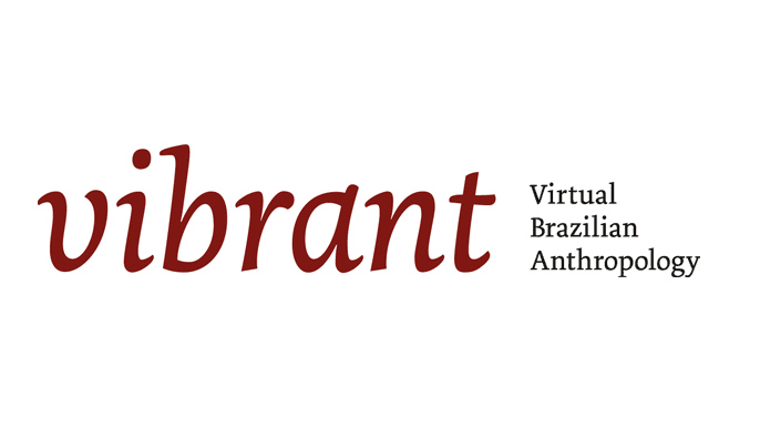 Vibrant – Virtual Brazilian Anthropology