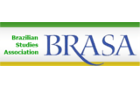 Brazilian Studies Association - BRASA